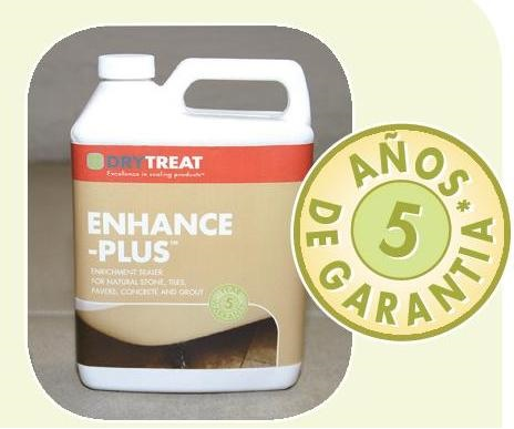 unic-ac-impermeabilizaciones-dry-treat-enhance-plus