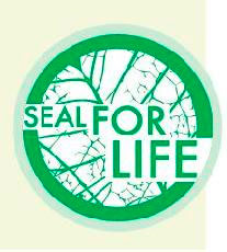 unic-ac-impermeabilizaciones-seal-for-life